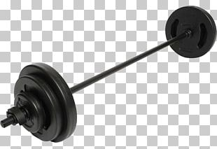 Barbell BodyPump Olympic Weightlifting Weight Training Les Mills International PNG