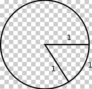 Area Of A Circle Angle Point Inscribed Figure PNG