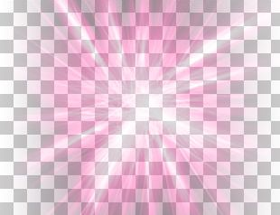 Chemical Element Special Effects Pattern PNG
