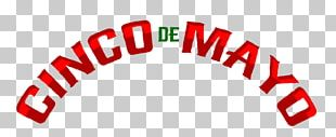 Cinco De Mayo Mexico Party Holiday Pettit Marine Paint PNG