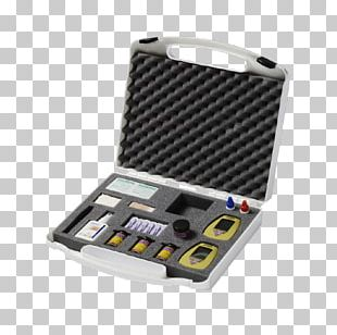 Measurement Lactate Measuring Instrument Tool Boxes Industrial Design PNG