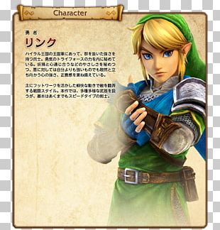 The Legend Of Zelda: Breath Of The Wild Hyrule Warriors Link The Legend Of Zelda: Ocarina Of Time Ganon PNG