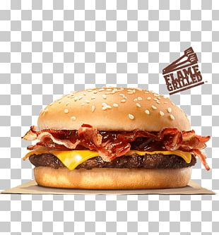 Whopper Hamburger Cheeseburger Burger King Grilled Chicken Sandwiches Breakfast PNG