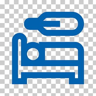 Bed Frame Headboard Blanket Computer Icons PNG