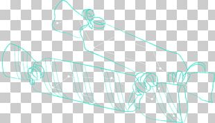 Drawing Clothing Accessories H&M PNG
