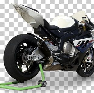 Exhaust System BMW S1000R Motorcycle Fairing Ducati Multistrada 1200 PNG