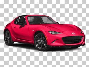 2018 Mazda CX-5 Touring SUV Sport Utility Vehicle Car 2018 Mazda3 PNG