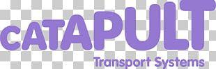 Transport Systems Catapult University Of Birmingham Intelligent Transportation System PNG