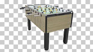 Billiard Tables ABC Billiards Foosball PNG