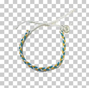 Bracelet Turquoise Necklace Bead Jewellery PNG