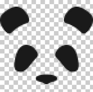 Panda Bar Giant Panda Portable Network Graphics JPEG PNG