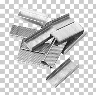 Paper Stapler Strapping Staples PNG