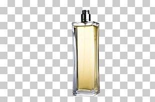Perfume Bottle Glass PNG