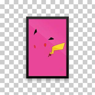 Poster Printmaking Paper Pop Art PNG