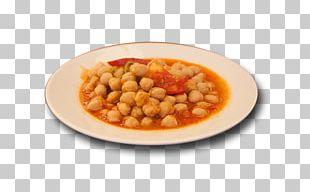 Baked Beans Vegetarian Cuisine Fasolada Indian Cuisine Gravy PNG