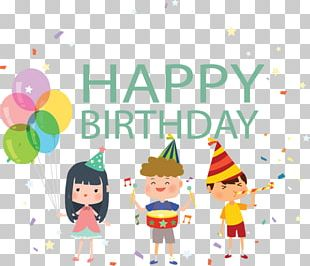 Birthday Cake Wedding Invitation Party Greeting & Note Cards PNG