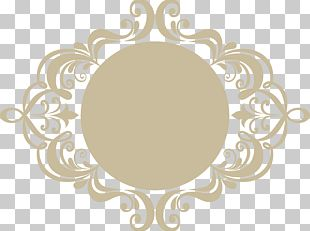 European Wind With Wooden Frame PNG