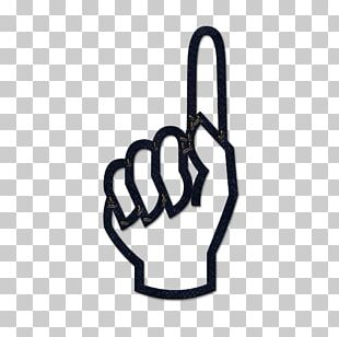 Hand Computer Icons Thumb Signal Business PNG