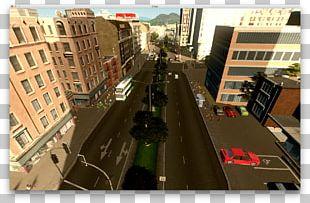 PC Game Property Condominium Video Game PNG