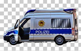 Police Car Police Officer Hamburg Police Police Bus PNG