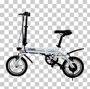 Scooter Electric Bicycle Electric Vehicle Sport Bike PNG