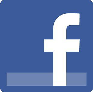 Social Media Facebook Computer Icons Symbol Website PNG