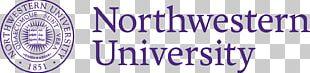 Northwestern University Johns Hopkins University University Of California PNG