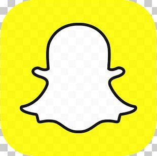 Snapchat Social Media Snap Inc. Logo Messaging Apps PNG