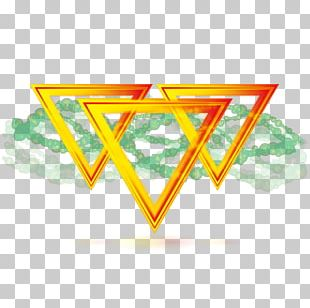 Triangle Graphic Design Euclidean PNG