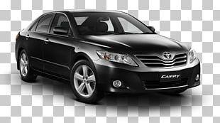 2018 Toyota Camry Toyota Land Cruiser Prado Toyota Innova Car PNG