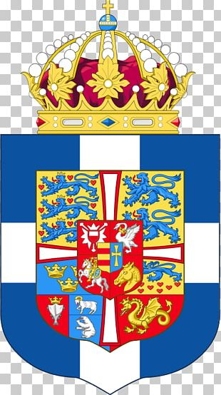 Coat Of Arms Of Greece Crest Royal Coat Of Arms Of The United Kingdom PNG