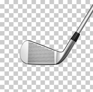 Sand Wedge Iron Golf Clubs PNG
