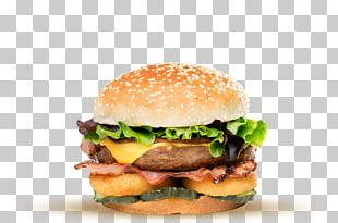 Cheeseburger Whopper Hamburger McDonald's Big Mac Veggie Burger PNG