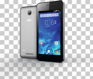 PT Smartfren Telecom 4G Samsung Galaxy J1 Ace Neo Smartphone Subscriber Identity Module PNG