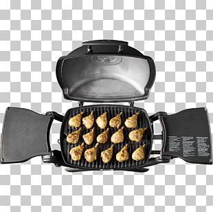 Barbecue Weber-Stephen Products Gasgrill Grilling Natural Gas PNG