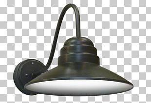 Light Fixture Lighting Gooseneck Lamp Light-emitting Diode PNG
