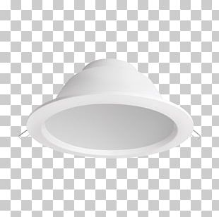 Lighting Light Fixture Incandescent Light Bulb Electric Light PNG