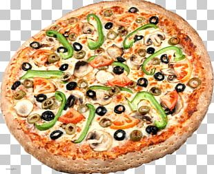 New York-style Pizza Italian Cuisine Pizza Hut PNG
