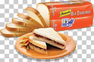 Breakfast Sandwich Heiner's Bakery Peanut Butter And Jelly Sandwich Ham And Cheese Sandwich PNG