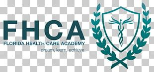 Florida Health Care Academy Home Care Service Nursing Unlicensed Assistive Personnel PNG