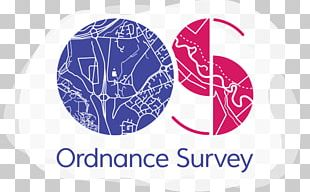 Great Britain Ordnance Survey National Mapping Agency Geographic Data And Information PNG