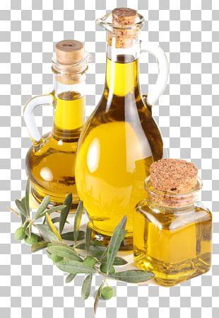 Olive Oil Mediterranean Cuisine Olive Pomace Oil PNG