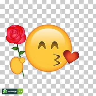 Smiley Emoticon Computer Icons Wink Online Chat PNG