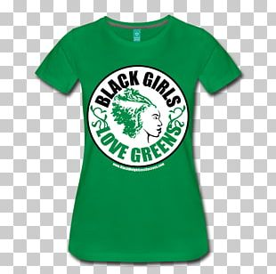 T-shirt Spreadshirt Fashion Clothing PNG