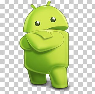 Android Software Development Mobile Phones Handheld Devices PNG