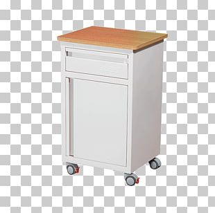 Bedside Tables Drawer Coffee Tables Hospital PNG