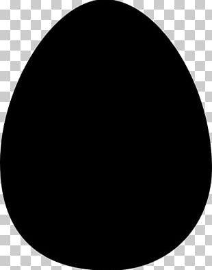 Black Circle Black Square PNG