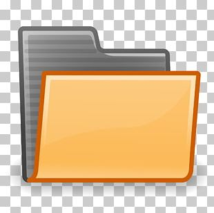 Directory Computer Icons Tango Desktop Project PNG