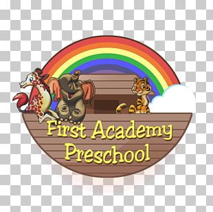 First Academy First Baptist Church Pre-school Christian Care Center PNG