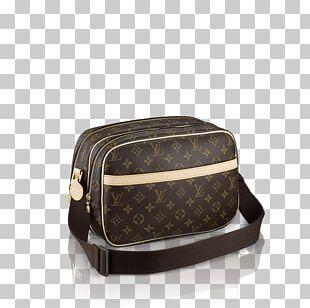 3c7c58f9e882 Louis Vuitton Messenger Bags Handbag Fashion PNG
